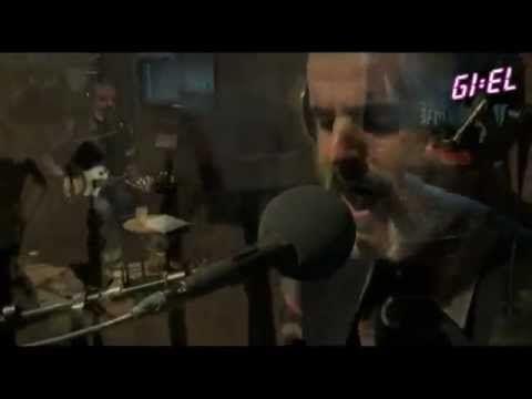 Triggerfinger I Follow Rivers (Lykke Li cover) - YouTube Ruben <33333 schönste mann in der welt :)  most beautiful guy on earth