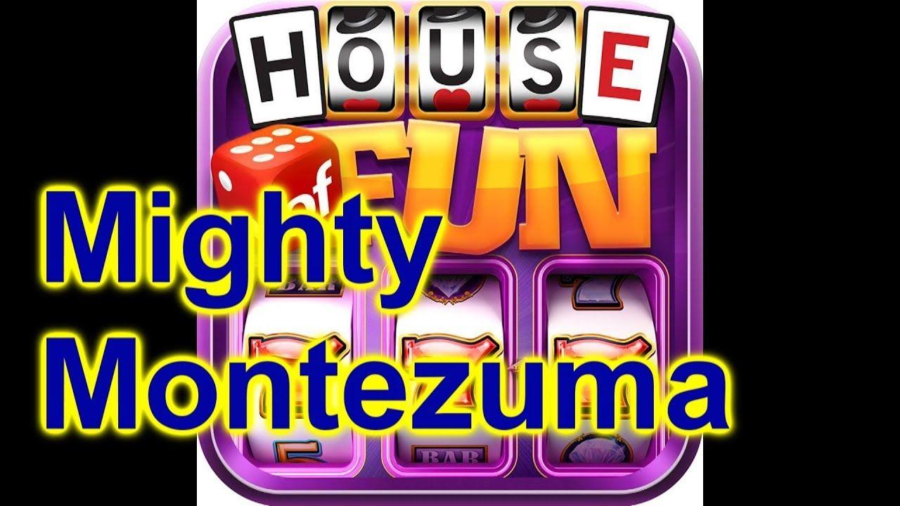 Play fun casino game hooters casino las vegas free slot play