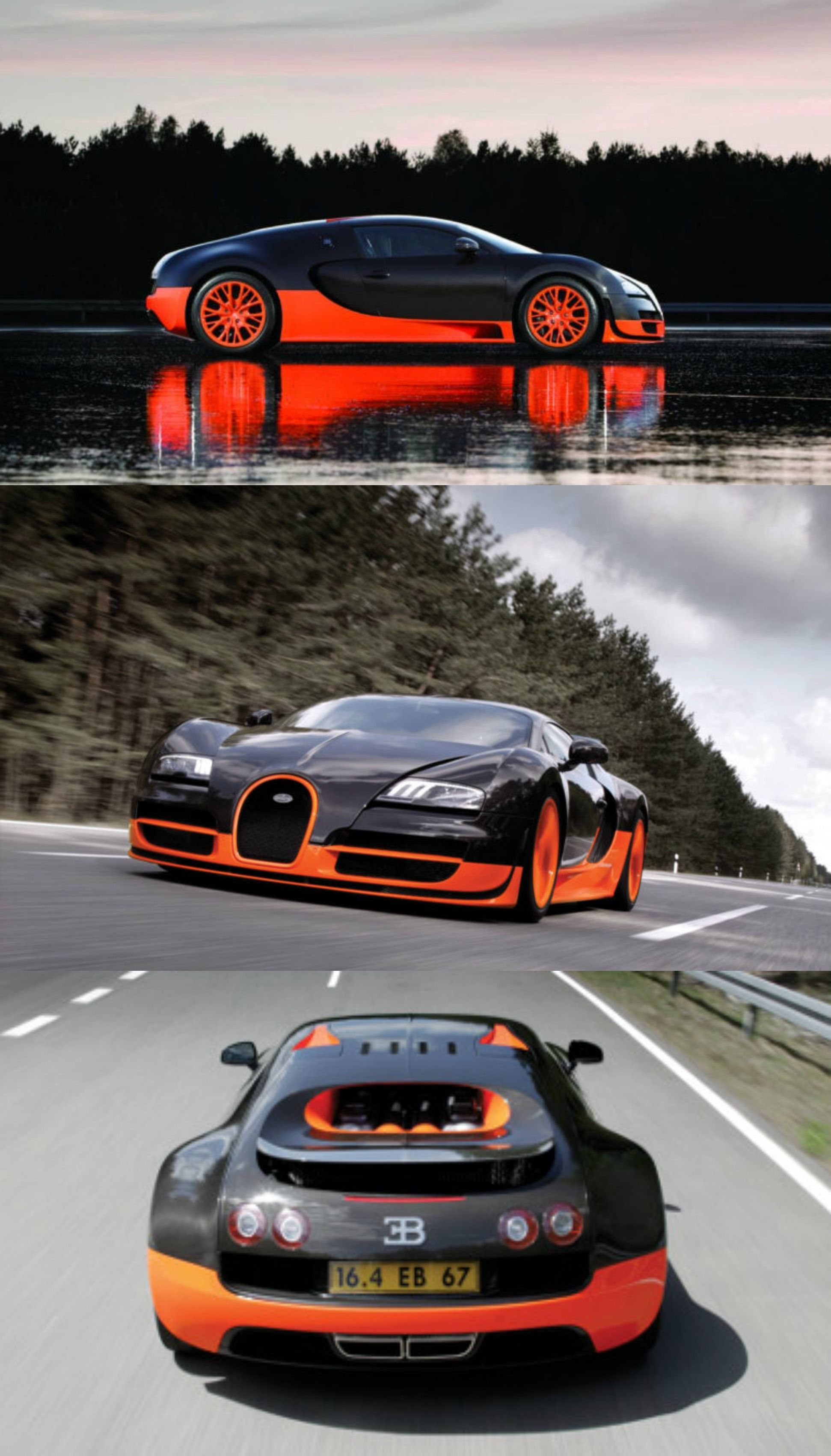f58cf23c7576c878a1d17536c73b0dab Surprising Bugatti Veyron 16.4 Grand Sport Vitesse Acceleration Cars Trend