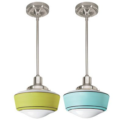 retro kitchen lighting fixtures. Decorative Items. Retro LightingKitchen LightingPendant Light FixturesPendant Kitchen Lighting Fixtures I