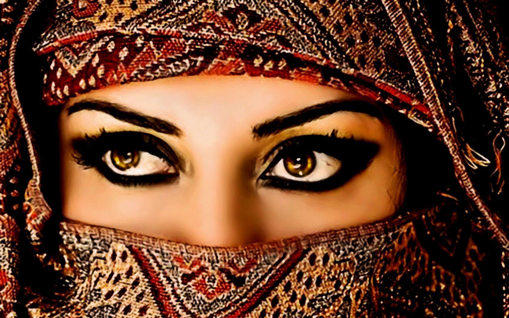 Arab dating sites kostenlos