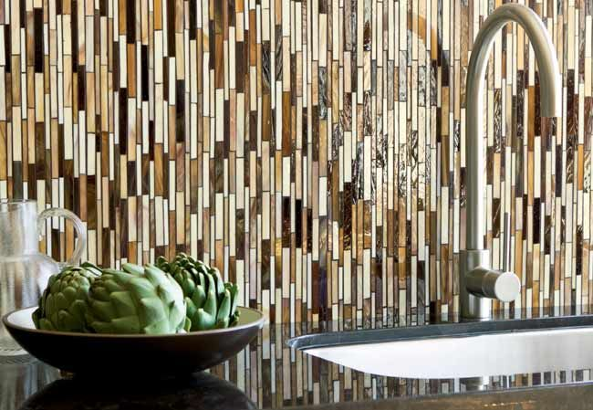 1000 images about backsplash on pinterestcontemporary kitchen