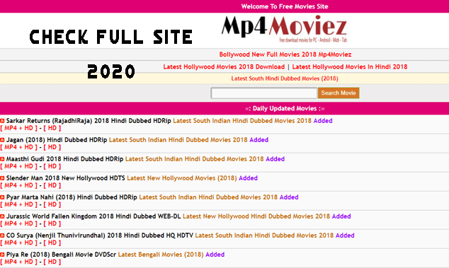 Mp4moviez Cc Com 2020 Latest Movies Hollywood Bollywood Download In 2020 Latest Movies Latest Hollywood Movies Bollywood Movies Online