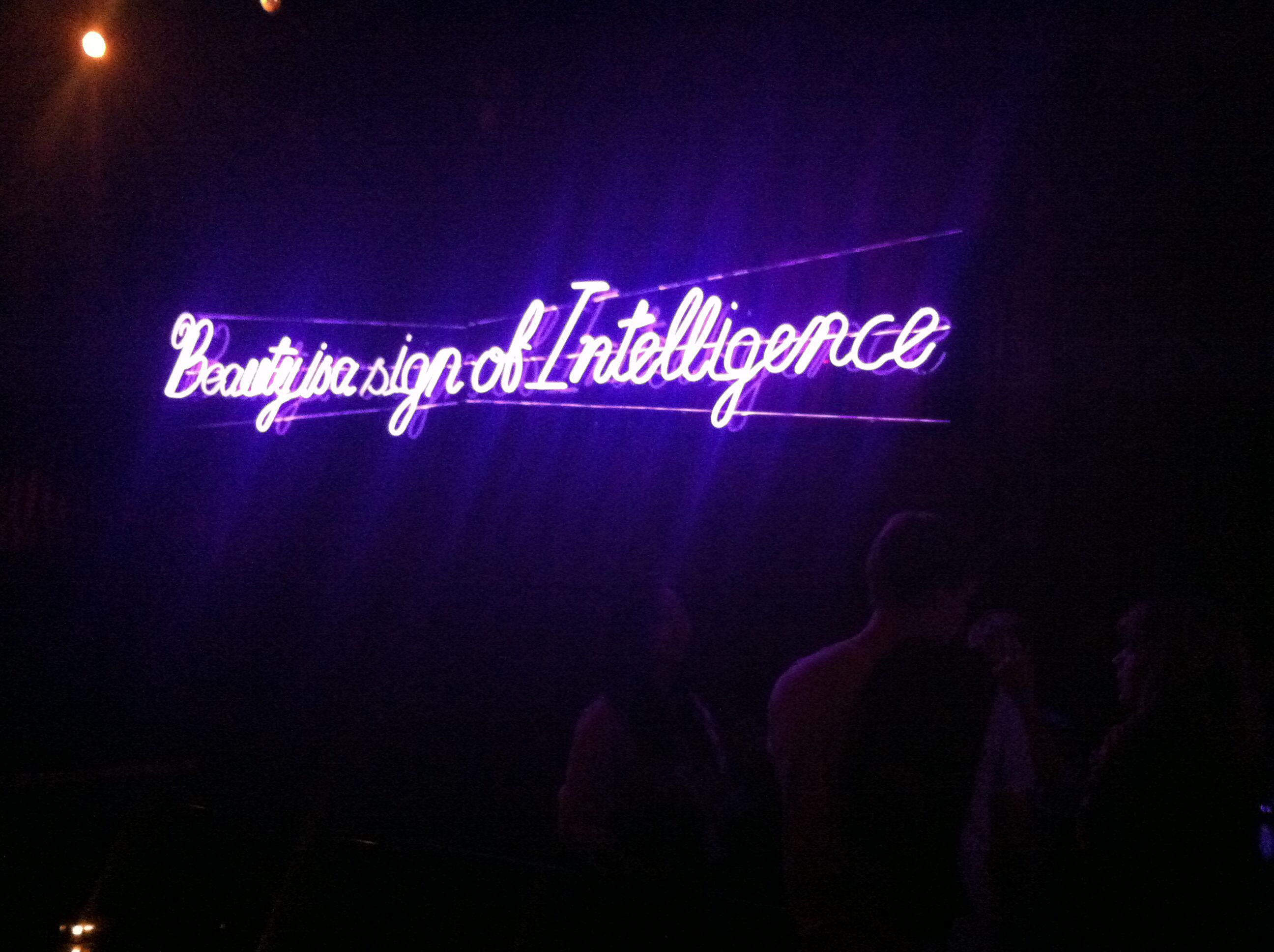 #beauty #quotes #mansion #club #miami #intelligence #amazing @Jaclyn