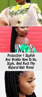 Image result for fulani braids