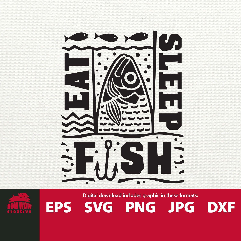 Download Eat Sleep Fish Svg Fishing Svg Fishing Shirt Svg Gift For Etsy Lake Signs Fishing Signs Lake Quotes