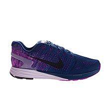buy popular 908e3 4c944 Nike LunarGlide 7 Dames