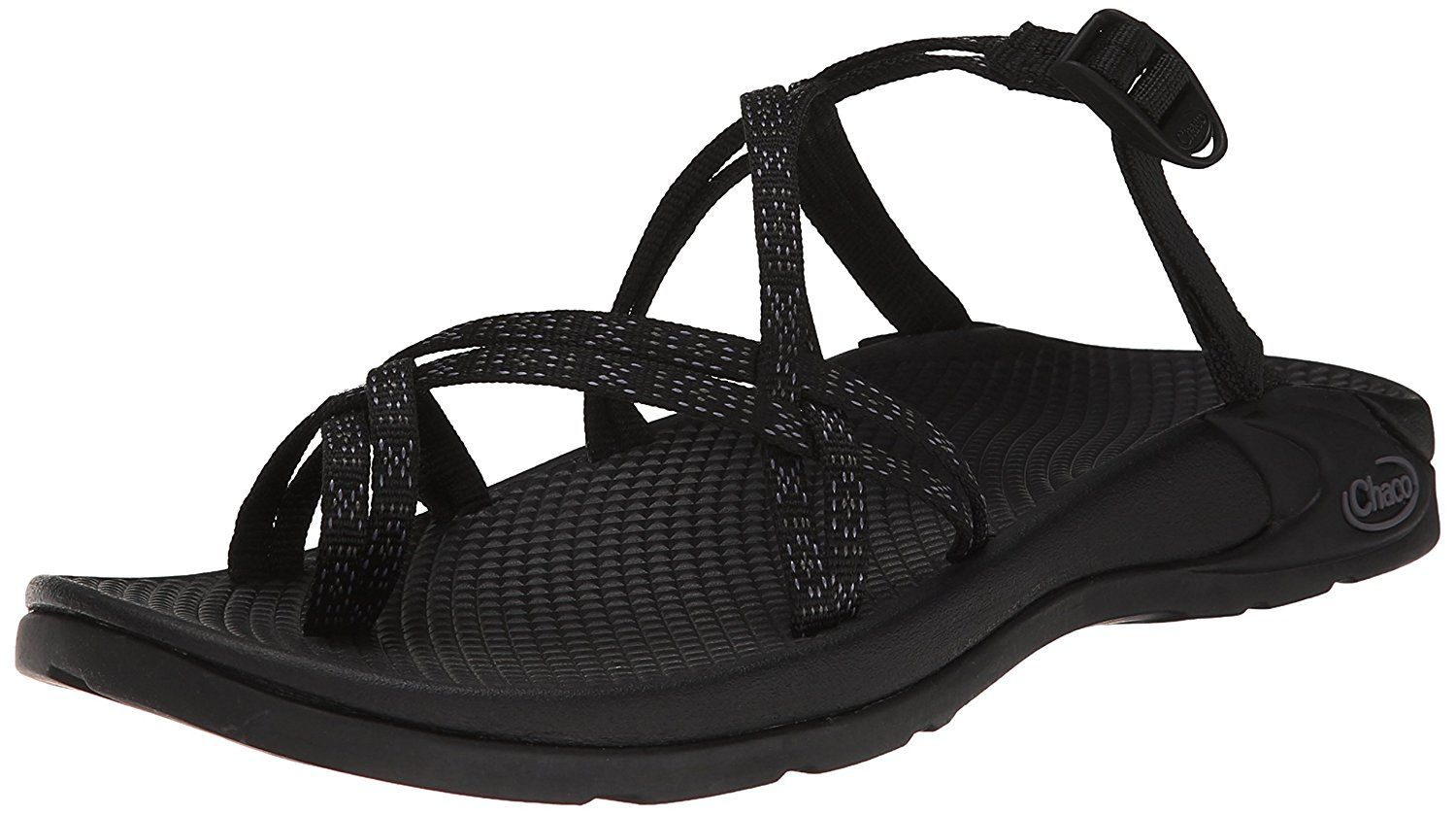 cf98ab81d53ce Chaco Women s Zong X Ecotread Sport Sandal     Awesome product. Click the  image   Women s Flats Sandals