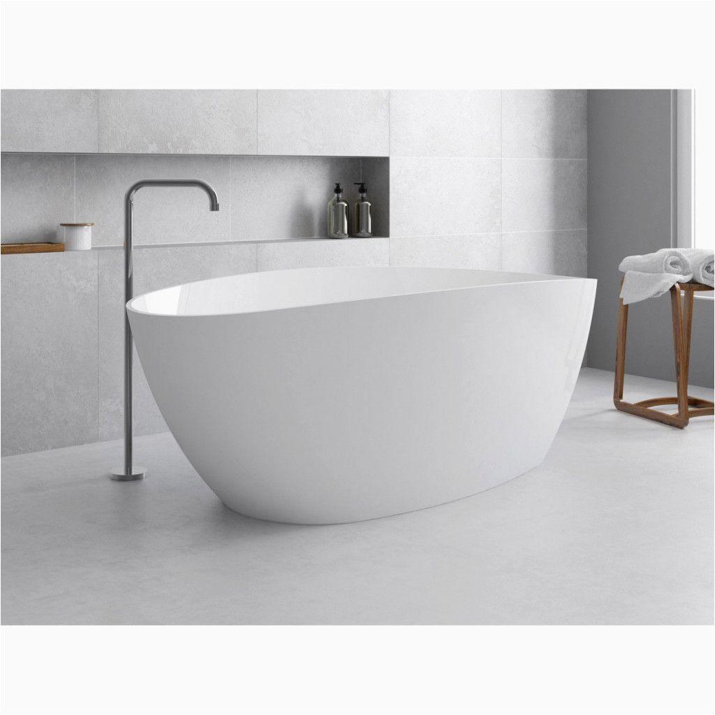 Leroy Merlin Freestanding Bathtub Google Search Free Standing Bath Tub Bathtub Free Standing Bath