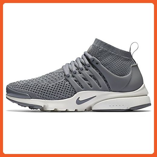 Nike Women s Air Presto Flyknit Ultra 835738 002 Size 8 - Athletic shoes  for women ( Amazon Partner-Link) d42db3f5d3