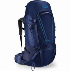 Photo of Reduced trekking backpacks
