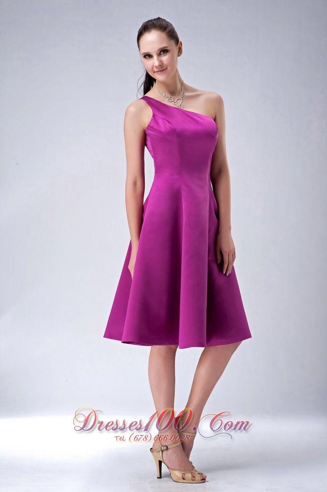 Excepcional Vestidos De Cóctel De Sydney Imágenes - Vestido de Novia ...