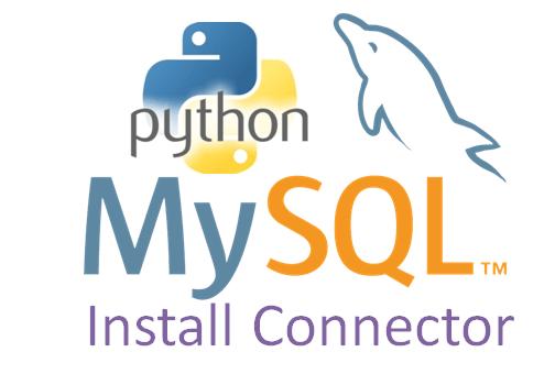 Install MySQL Connector Python on Windows, Linux, Unix, MacOs using