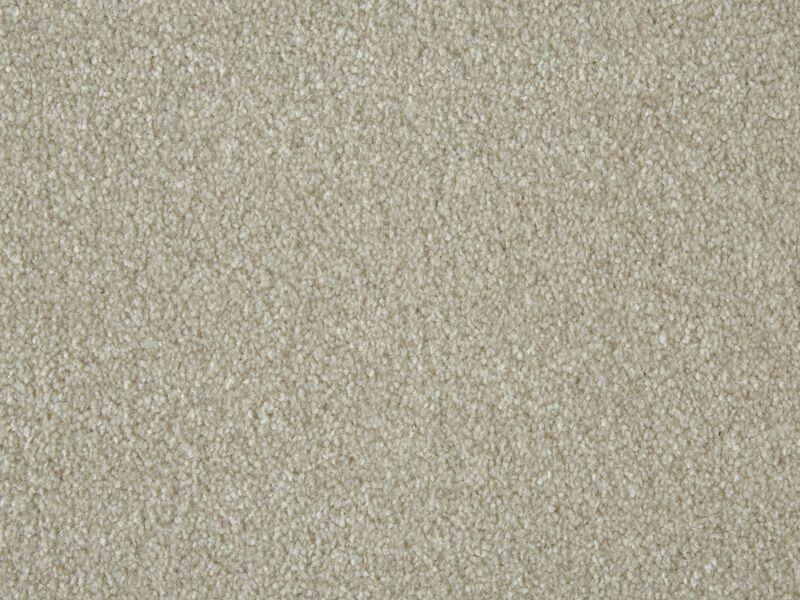Signature Pentine Carpet in 2020 Stain remover carpet