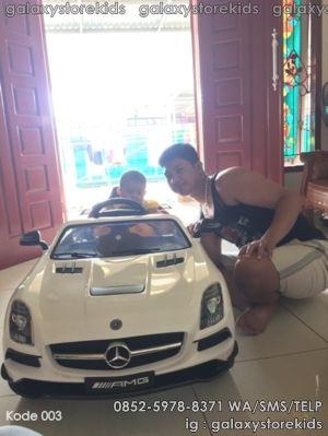 Pin Oleh Jual Mobil Mobilan Di Surabaya Di 0852 5978 8371 Jual Mobil Mobilan Di Surabaya Harga Mobil Mobilan Di Surabaya Jual Mobil Mobilan Mobil Mainan Mobil Polisi Mobil Balap