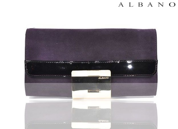 Albano Mobili ~ 43 best store albano images on pinterest business store and chic
