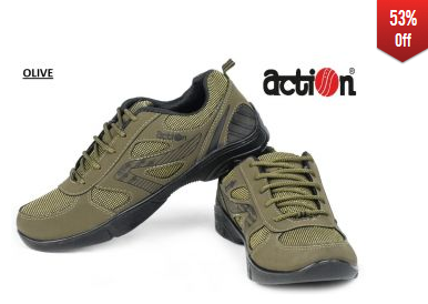 puma goodyear shoes Sale,up to 61% Discounts