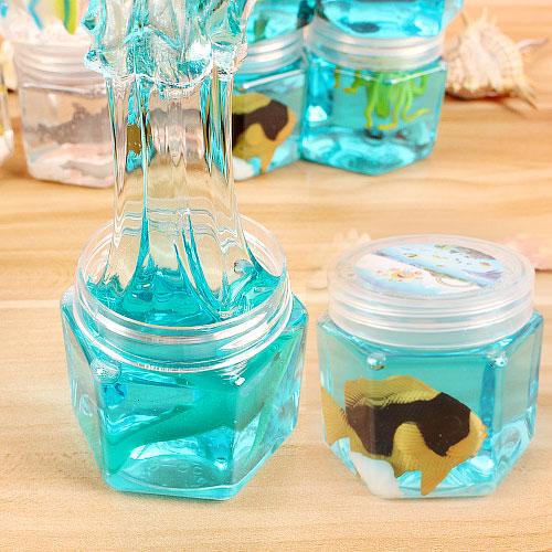 كيفية صنع عجينة سلايم بالأدوات والخطوات الصحيحة موقع أدواتك للمنتجات Slime Toy Diy Slime Fluffy Slime