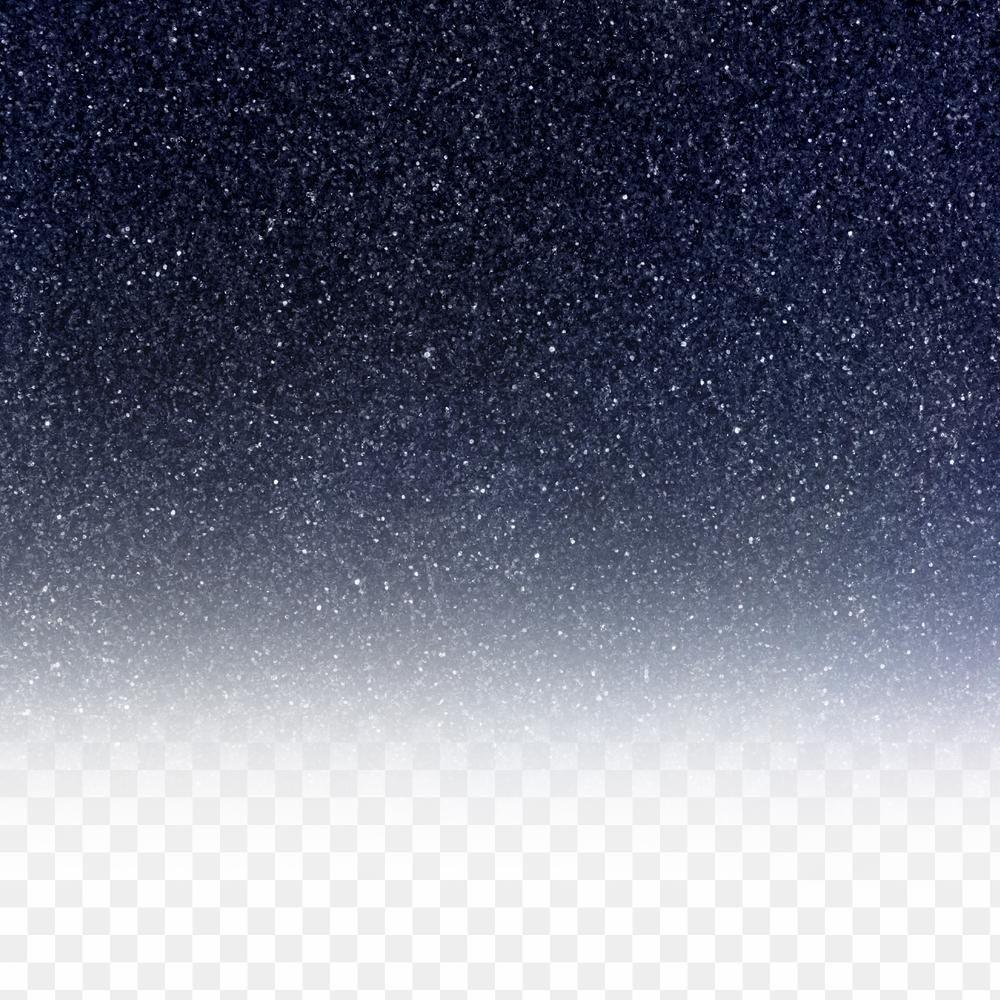 Navy Blue Glitter Layer Transparent Png Premium Image By Rawpixel Com Katie Blue Glitter Png Transparent
