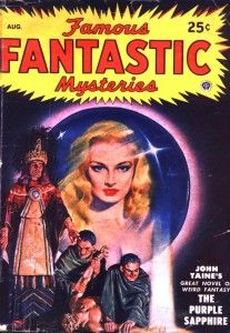Printed matter - Book cover - Famous_Fantastic_Mysteries 9-6