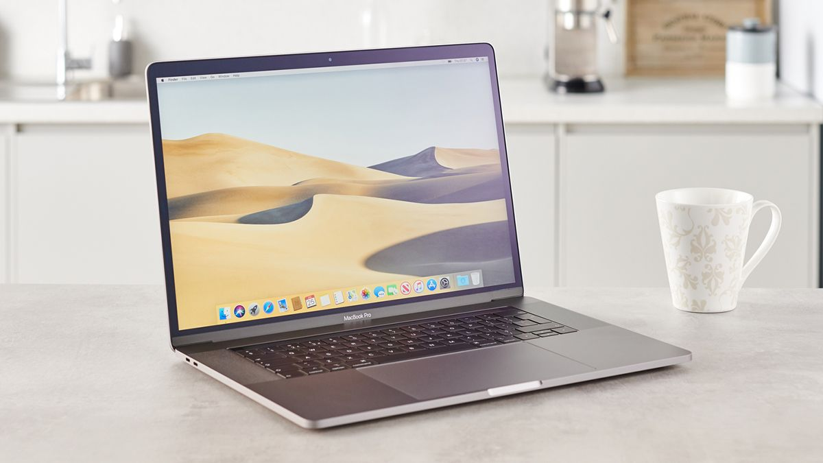 Macos Beta May Have Given Us An Early Look At The 16 Inch Macbook Pro Macbook Deals Best Macbook Buy Apple