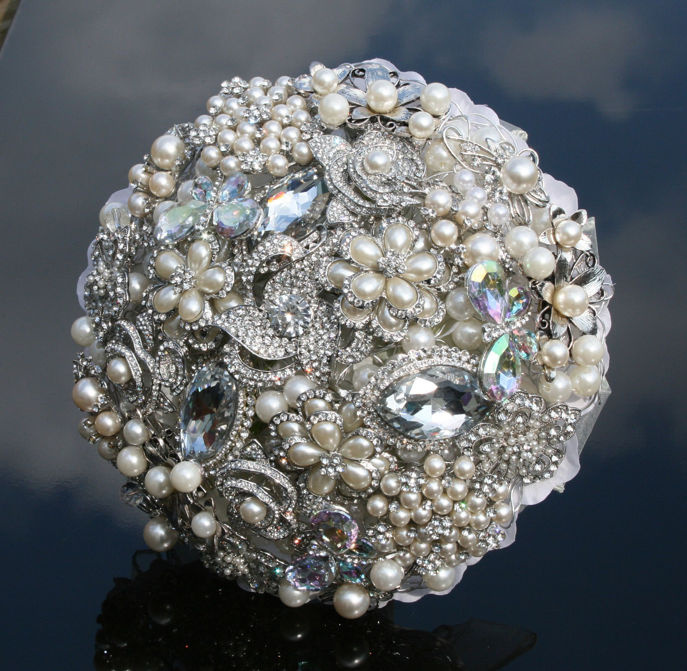 Images Of Antique Brooches