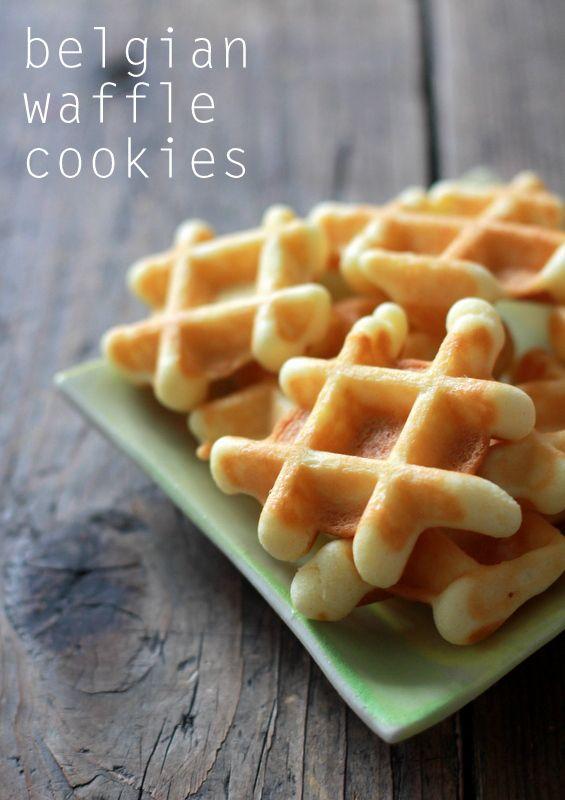 Waffle cookies ...비비카지노 JR7000.COM 고카지노 따자카지노