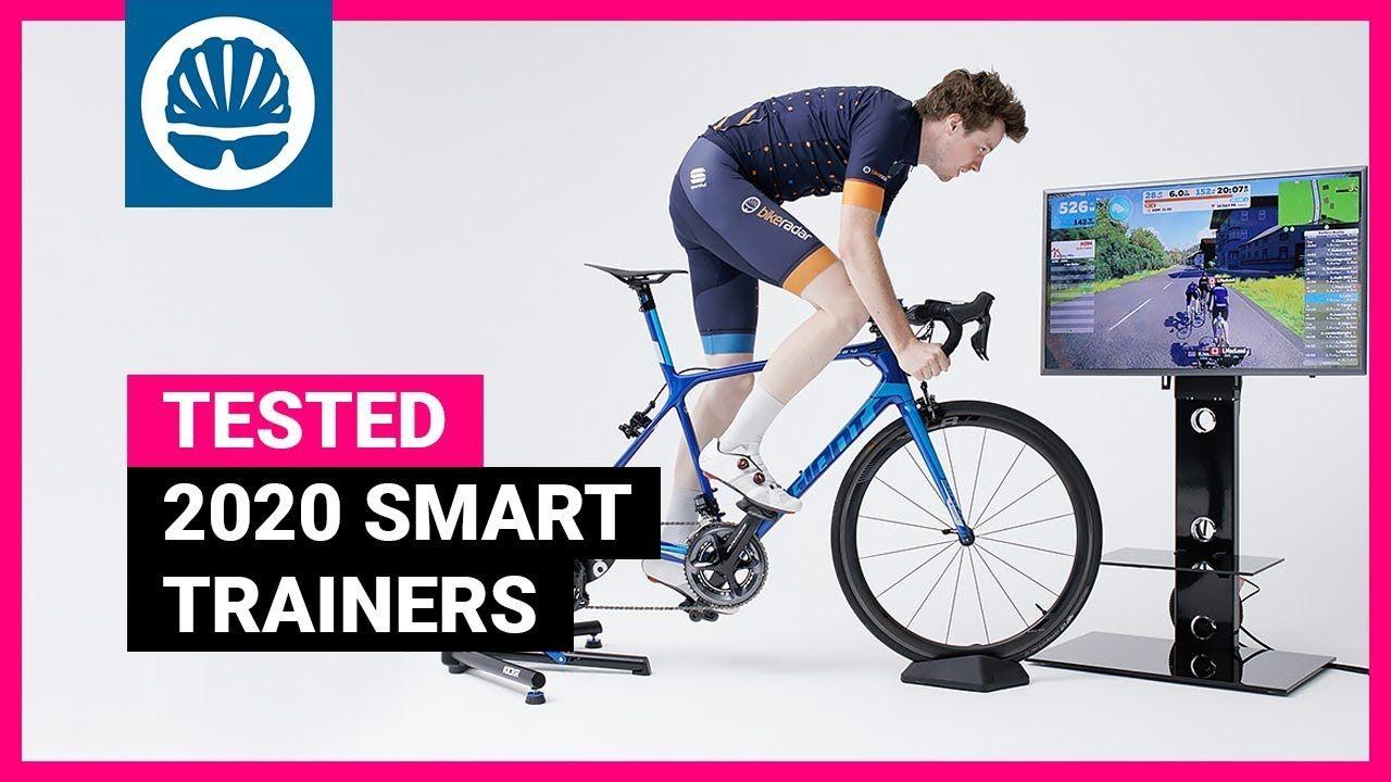 YouTube in 2020 Indoor trainer, Smart air, Smart