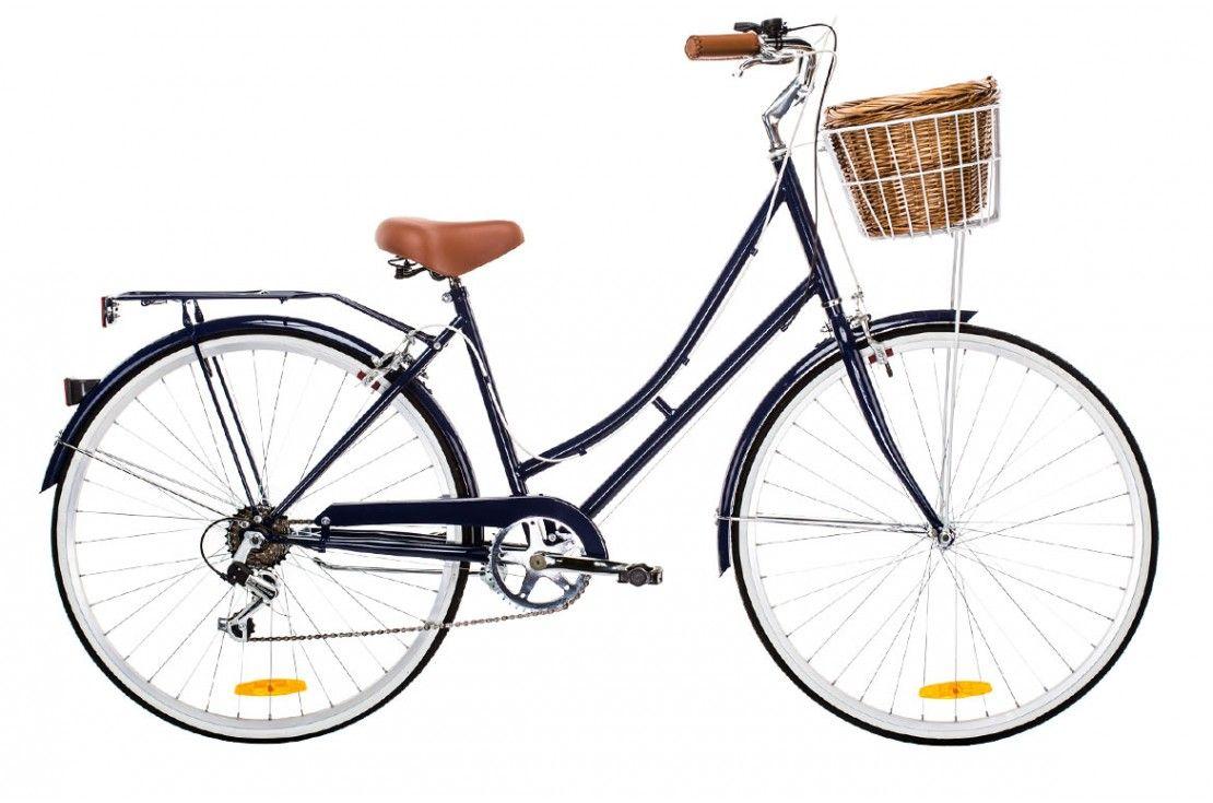 Pin By Kathy Hruska On Bike In 2020 Vintage Retro Bike Dutch Style Bike