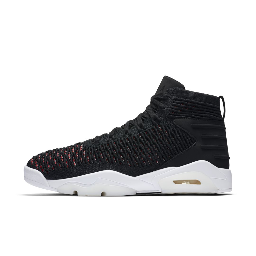 de0ed93308575 Jordan Flyknit Elevation 23 Men's Shoe in 2019 | Products | Jordans ...