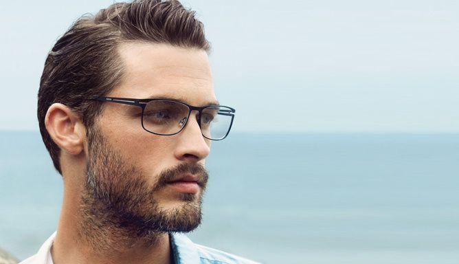 en venta en línea zapatos genuinos elige el más nuevo modelos de gafas graduadas para hombre - Buscar con Google ...