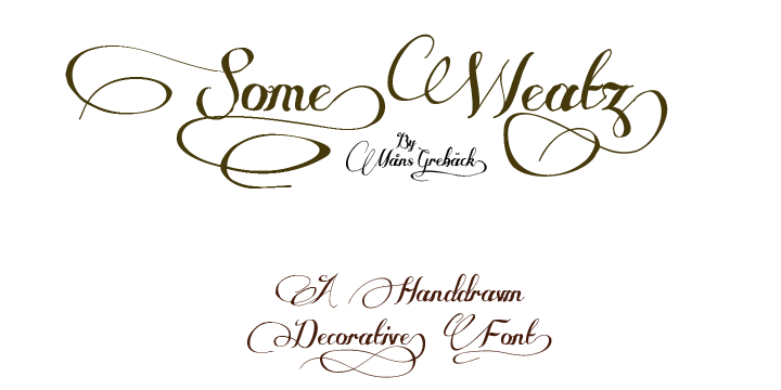 Aesthetic Font Generator Input your text, choose one of the tattoo fonts for display, and click generate! best wallpaper for mobile 202k