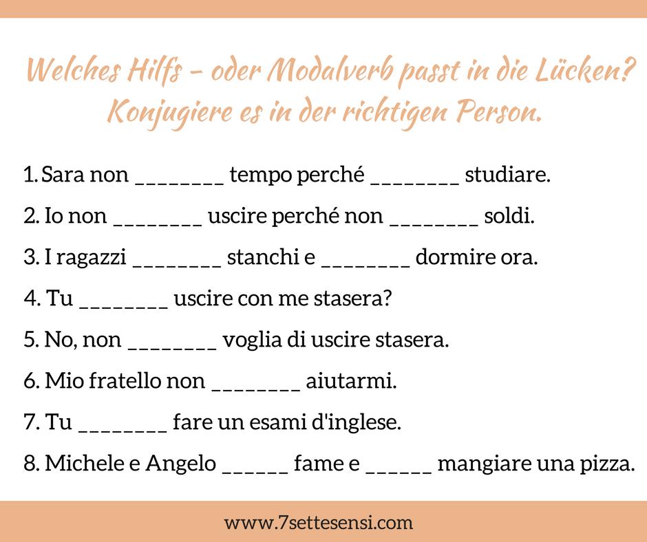 italienisch lerne die sch nste sprache der welt auf einfache weise italienisch pinterest. Black Bedroom Furniture Sets. Home Design Ideas