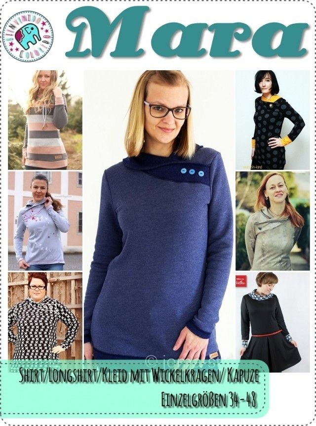Ebooks | Mes patrons en pdf | Pinterest | Farbenmix, Online shops ...