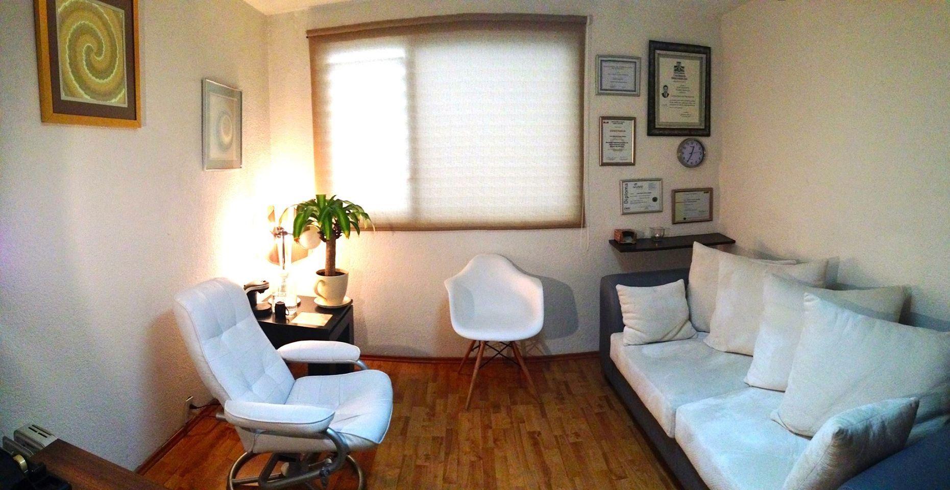 Mi Consultorio Psicol Gico Psicolog A Y Coaching Pinterest  # Muebles Para Consultorio Nutricional
