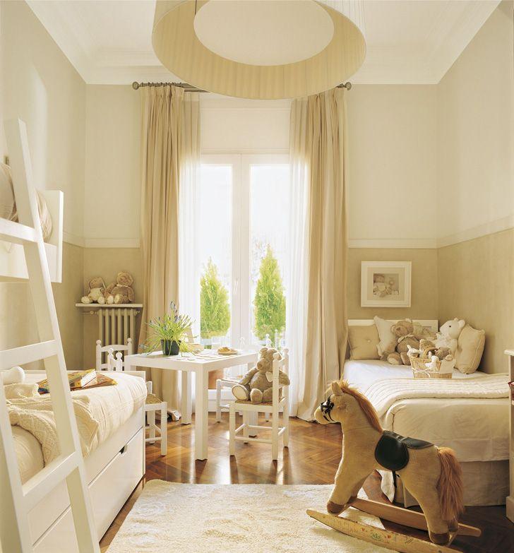 El mueble infantiles trendy elegant el mueble dormitorios for El mueble online