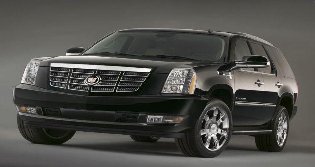 Pin On Luxury Vehicles