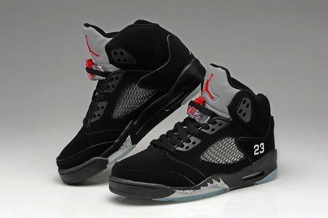 nouveau concept ce95a 39806 sandale jordan homme,sweat jordan pas cher | www.daproject ...