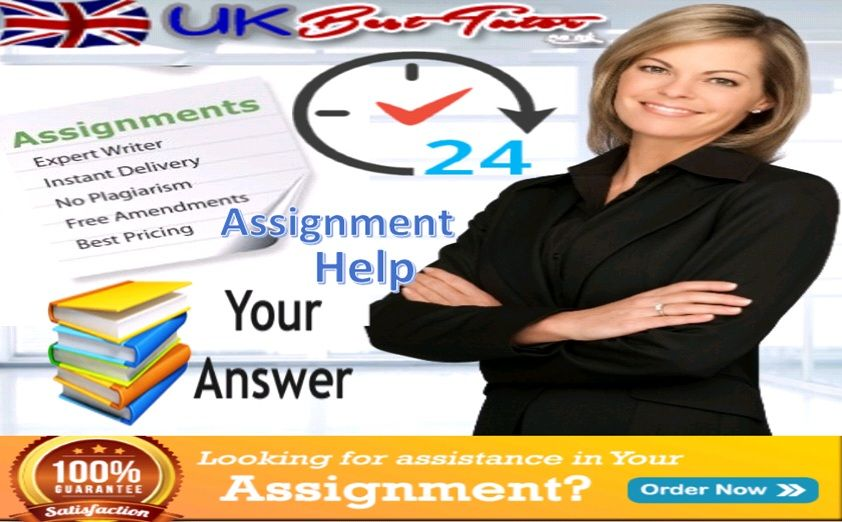 UK_Best_Tutor is one of the best academic portals that