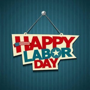 Labor day is an unofficial ending of summer!In the United States of America, it is a public holiday celebrated on the first Monday Of September.As you know this Quote:So we have collected the best images for you.Check out these images.You can use it without any worries. All... #labordayquotes Labor day is an unofficial ending of summer!In the United States of America, it is a public holiday celebrated on the first Monday Of September.As you know this Quote:So we have collected the best images fo #happylabordayimages