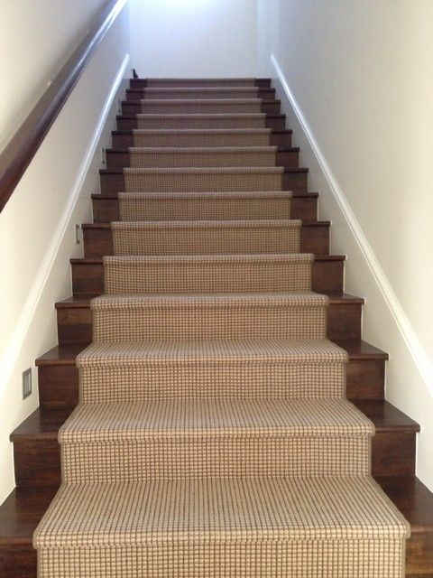 Best Carpeted Stairs To Wood Hjristxo Carpet Stairs Hardwood 640 x 480