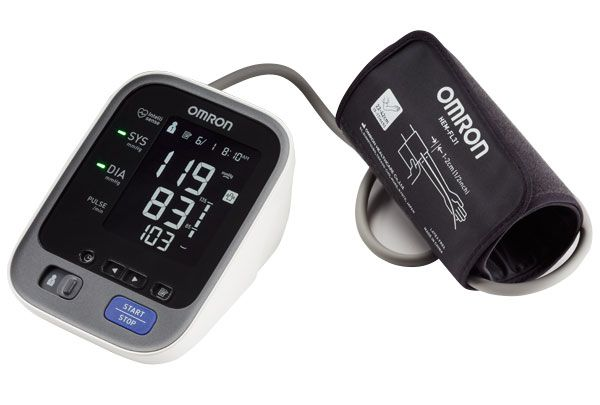 Pin On Health Medical