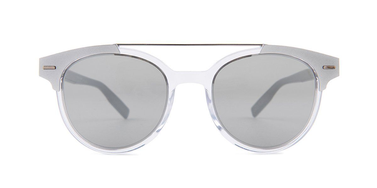 1ea4c871f2c Dior - Blacktie220S Clear - Gray sunglasses