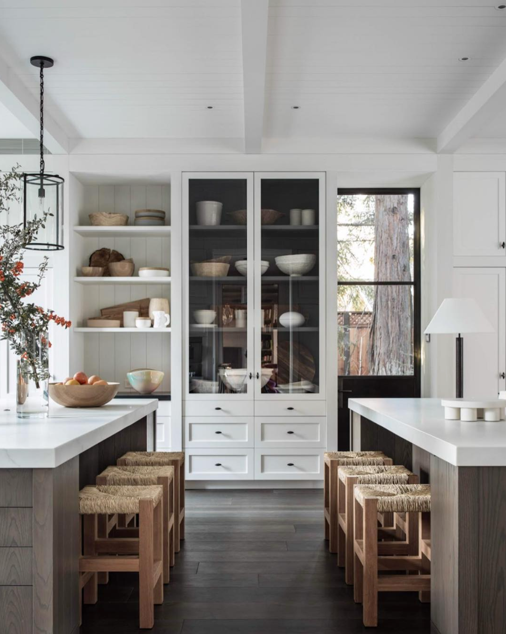 The Best Kitchen Paint Colors In 2019 Bright Kitchens Kitchen