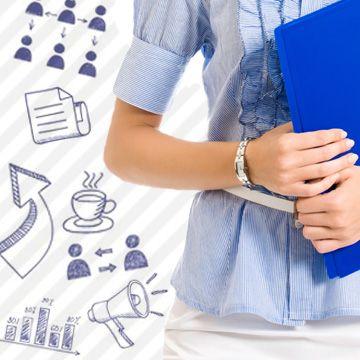 Quel est le rôle d'un chargé de projets en entreprise? - MXO Agence totale