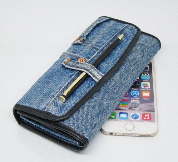 HOT Brieftasche Valentinstag Geschenk Mutter Tag Brieftasche, Damen  Und  Herren Geldbörse, Minimalistisches Design
