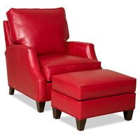 Bradington Young Leather Furniture Furniture Leather Furniture Chair