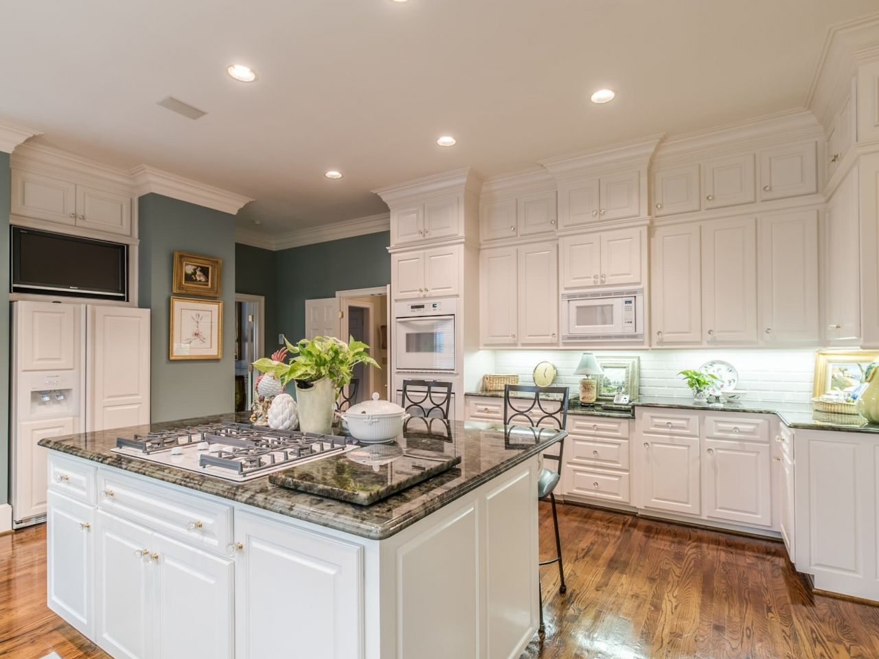 Project By East Coast Granite Marble In Columbia Sc This Stone Is A Labradorite Madagascar Q Kitchen Countertops Free Kitchen Design Kitchen Tools Design