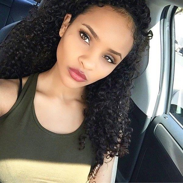 Sayria Jade⚓️ (@sayriaa) • Instagram photos and videos ...