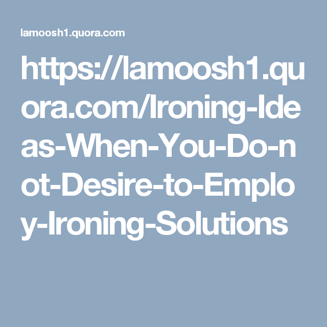 https://lamoosh1.quora.com/SEO-Consultancy-Services-SEO-Consultant-to-Dominate-Research-Engines